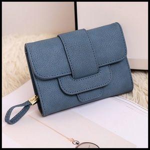 2ac16cfb4024 Zen leather Z s Closet ( zenleather)